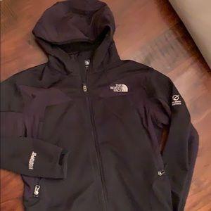 NorthFace woman's Jacket
